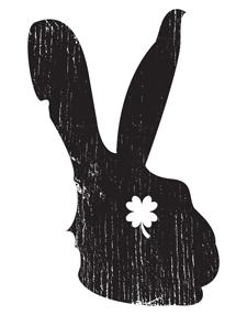 LuckyHareCloverHead-01-%281%29-225.png