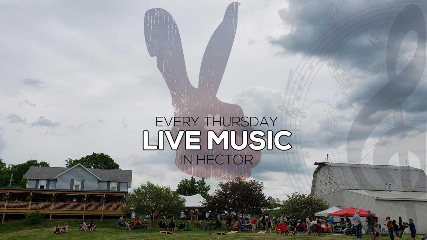 live-music-TV-slider-lg.jpg