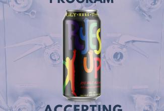 Lucky Hare Brewing - Brewery Internship Diversity Program Accepting Applications Now