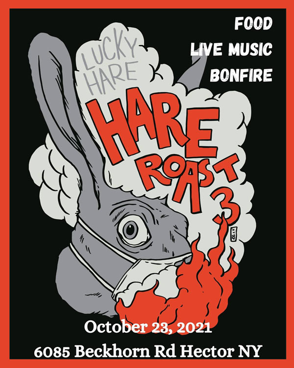 hare-roast-3-600w.jpg